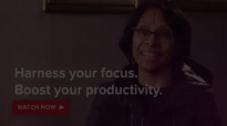 Tony Robbins Results Coaching - Success Story with Usha Patel.mp4