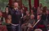 Bill & Gloria Gaither - Thanks [Live] ft. Marshall Hall.flv
