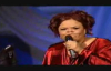 Praise Medley(Praise Break) by Tamela Mann.flv