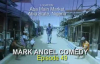 ABA BOYS (Mark Angel Comedy) (Episode 49).flv