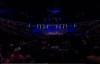 Christine D'Clario & Lakewood Church _ Agnus Dei _ Magnifico.mp4