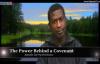 apostle larry dorkenoo the power of a covenant fri 12 dec 2014.flv