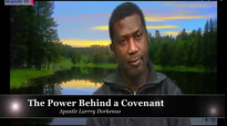 apostle larry dorkenoo the power of a covenant fri 12 dec 2014.flv