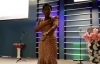 Funke Felix-Adejumo Why You Must Pray For Your First Born ( Rev Funke Felix-Adej.mp4