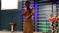 Funke Felix-Adejumo Why You Must Pray For Your First Born ( Rev Funke Felix-Adej.mp4
