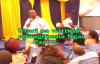 Bishop JJ Gitahi - Utari Witikio Ndungikenia NGAI (Pt 2_2).mp4