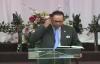 Dr. Goudeaux_ Bible Study( 11-28-17) - Sin Consciousness Vs Righteous Consciousn.mp4