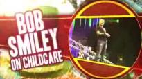 Bob Smiley on Childcare