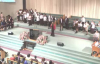 Kierra Sheard and Todd Hall at Pentecostal Explosion 2015.flv