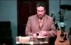 Chuy Olivares - La locura de un profeta.compressed.mp4