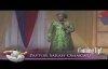 Sarah Omakwu -Moving Forward - Lets Start a Love Revolution.mp4