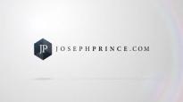 Joseph Prince - What Makes No Weapon Prosper Against You - 16 Apr 17.mp4