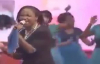 Praise And Worship at Jcc Parklands.mp4