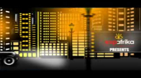 All that Jazz - BWB (Norman Brown, Kirk Whalum, Rick Braun).flv