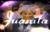 JUANITA BYNUM - MERCY SEAT 1