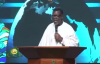 How to Govern Yourself # Part 1 # by Dr Mensa Otabil.mp4