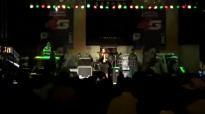 Isabelle Valdez - En Vivo Tortola (Parte 2 de 3).compressed.mp4