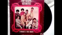 He'll Make It Right (Vinyl LP) - The Gospel Keynotes, Tonight's The Night.flv