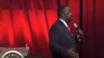 Your Energy Signature - CHAMPION - Les Brown.mp4