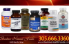 The Health Benefits of Magnesium Supplements  Beehive Health Food Store