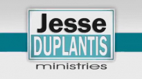 Word of the Week with Jesse, Week 65.mp4