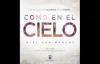 MIEL SAN MARCOS - COMO EN EL CIELO (LIVE).compressed.mp4