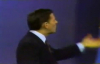 Kenneth Copeland - 1 of 3 - Winning over Grief   Sorrow 2-12-89 -