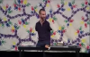Nick Vujicic - DVD Part 6_11.flv
