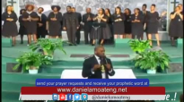 2ND SERVICE PROPHET DANIEL AMOATENG AT DR JAMAL BRYANT EMPOWERMENT TEMPLE MARYLA.mp4
