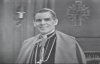 Character Building - Archbishop Fulton Sheen.flv