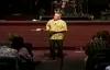 Bill Johnson Sermons 2015, We Inherit Open Heavens OHC