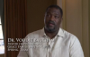 [LONG] Dr. Voddie Baucham, Pastor of Preaching, Grace Family Baptist Church (1).mp4