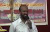 Pastor Michael hindi message [ Isaiah 58_13,14.]POWAI MUMBAI.flv