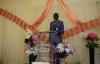 The choice of God Continuation by by Pastor David Adewumi.mp4