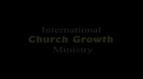GREEN MINISTER, GREEN MINISTRY by Dr. Francis Bola Akin-John.mp4