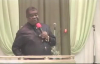 Dr Uma Ukpai The Blessings of Fatherhood
