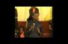 pasteur athoms mbuma - Ce qui fait la difference 1.flv