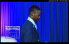 REVELATION OF HELL (Part 1) - Prophet Emmanuel Makandiwa.mp4