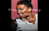 Y'anna Crawley Live audio eye on the sparrow 1_24_2011.flv