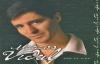 [2001] Marcos Vidal- Por La Vida (CD COMPLETO).flv