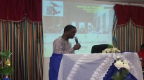 Dedication  by Pastor Johnny Ehigie 2.mp4