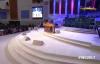 Pastor Paul Adefarasin- PURPOSE & DESTINY IS A PLACE TO FACILITATE YOUR PURPOSE.mp4