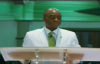 Is There No Balm In Gilead by Bishop David Oyedepo Part 1b