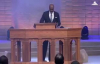 IF YOU ONLY BELIEVE by Pastor Paul Adefarin of House On The Rock Lagos.mp4