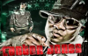 Canton Jones - Money Green.flv