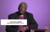 What do mean when we pray 'Thy Kingdom Come' Presiding Bishop Michael Curry of t.mp4