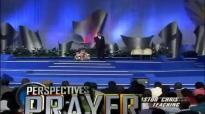 Perspectives in Prayer pastor Chris Oyakhilome.mp4
