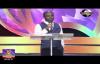 Dr. Abel Damina_ 30 Days of Glory, Day 28.mp4