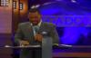 Destruyendo el espritu de indolencia, Segadores de vida Pastor Ruddy Gracia 01 29 2014