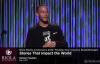 DeVon Franklin_ Stories That Impact the World - Biola Media Conference 2012.mp4
